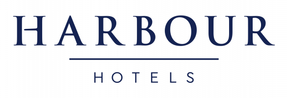 St Ives Harbour Hotel & Spa Events
